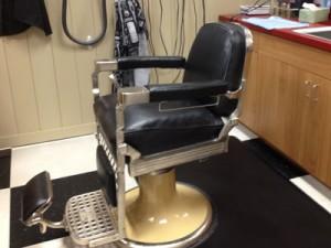 shop_chair